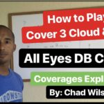 How to Play Cover 3 Cloud and Sky