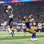 3 Things A DB Must Do To Make Plays In Big Moments