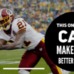 This One Thing at Safety Can Help You Make More Plays