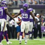 3 Things Safeties Can Do to Help Out Cornerbacks
